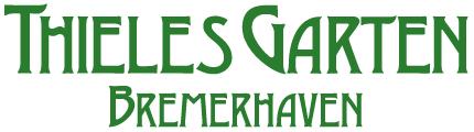 Thieles Garten Bremerhaven